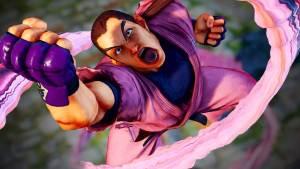 Street Fighter V celebra cinco anos com estreia da quinta temporada e chegada de Dan Hibiki