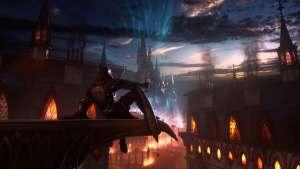 Dragon Age 4 será um jogo exclusivamente single player, diz site