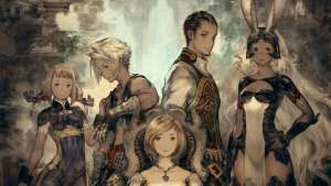 Final Fantasy XII, The Falconeer e mais jogos chegando ao Xbox Game Pass nos próximos dias