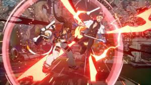 Guilty Gear: Strive terá beta aberto no PS4 e PS5 de 19 a 21 de fevereiro