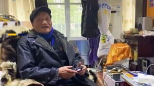 Conheça Yang Binglin, o vovô gamer de 86 anos que já terminou mais de 300 jogos