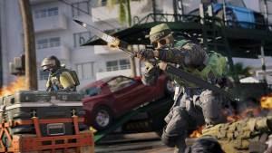 Call of Duty: Black Ops Cold War e Warzone - 2ª temporada ganha novos mapas, modos e mais
