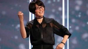Ikumi Nakamura, ex-diretora criativa de Ghostwire: Tokyo, abre novo estúdio indie