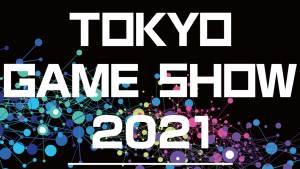 Tokyo Game Show 2021 será apenas online e ocorrerá de 30 de setembro até 3 de outubro