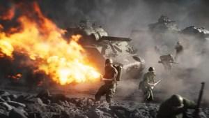 PS Plus de maio terá Battlefield V, Stranded Deep e Wreckfest: Drive Hard
