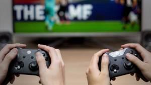 Pesquisa diz que 75,8% dos jogadores brasileiros jogam mais durante o isolamento social