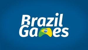 Exportação de jogos desenvolvidos pelo Projeto Brazil Games superou US$ 53 milhões em 2020