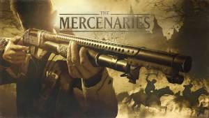 Modo Mercenários estará de volta em Resident Evil Village