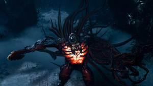 Novo trailer para Returnal dá destaque aos inimigos que você terá de enfrentar