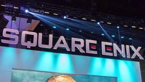 Square Enix desmente rumores recentes envolvendo sua venda