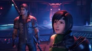 Desenvolvimento da sequência de Final Fantasy VII Remake está progredindo bem, diz diretor