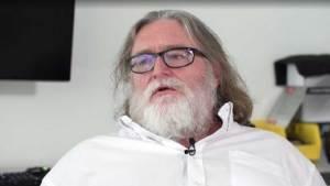 Gabe Newell sugere que Valve lançará mais jogos para consoles