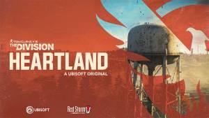 The Division: Heartland é anunciado pela Ubisoft e será um jogo gratuito