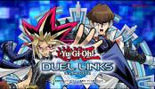 Yugioh - Duel Links