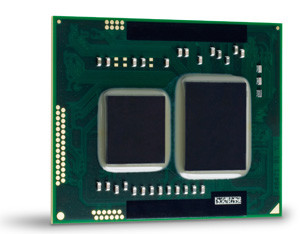 Intel με AMD Radeon Graphics