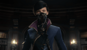 Dishonored 2 : Προστέθηκα free trial