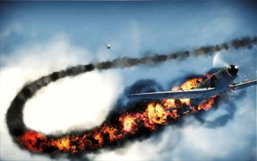 War Thunder : Aviation Guide #1