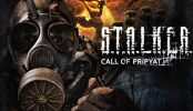 stalker-call-of-pripyat-torrent