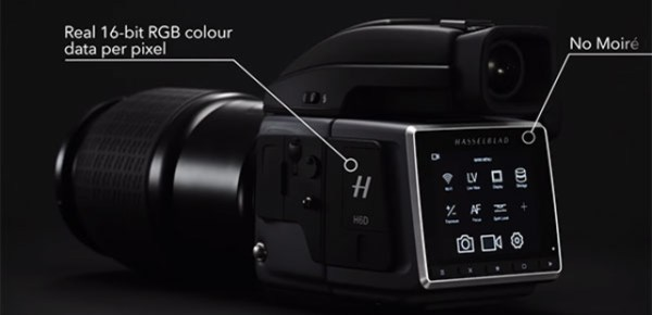 Hasselblad article cover pic