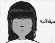 Path to Mnemosyne (1)