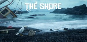 The Shore Game