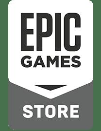 epicgamestore