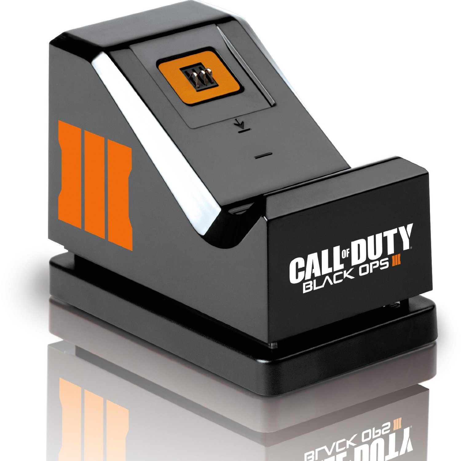 A Look At The Power A Call Of Duty Black Ops 3 Controller