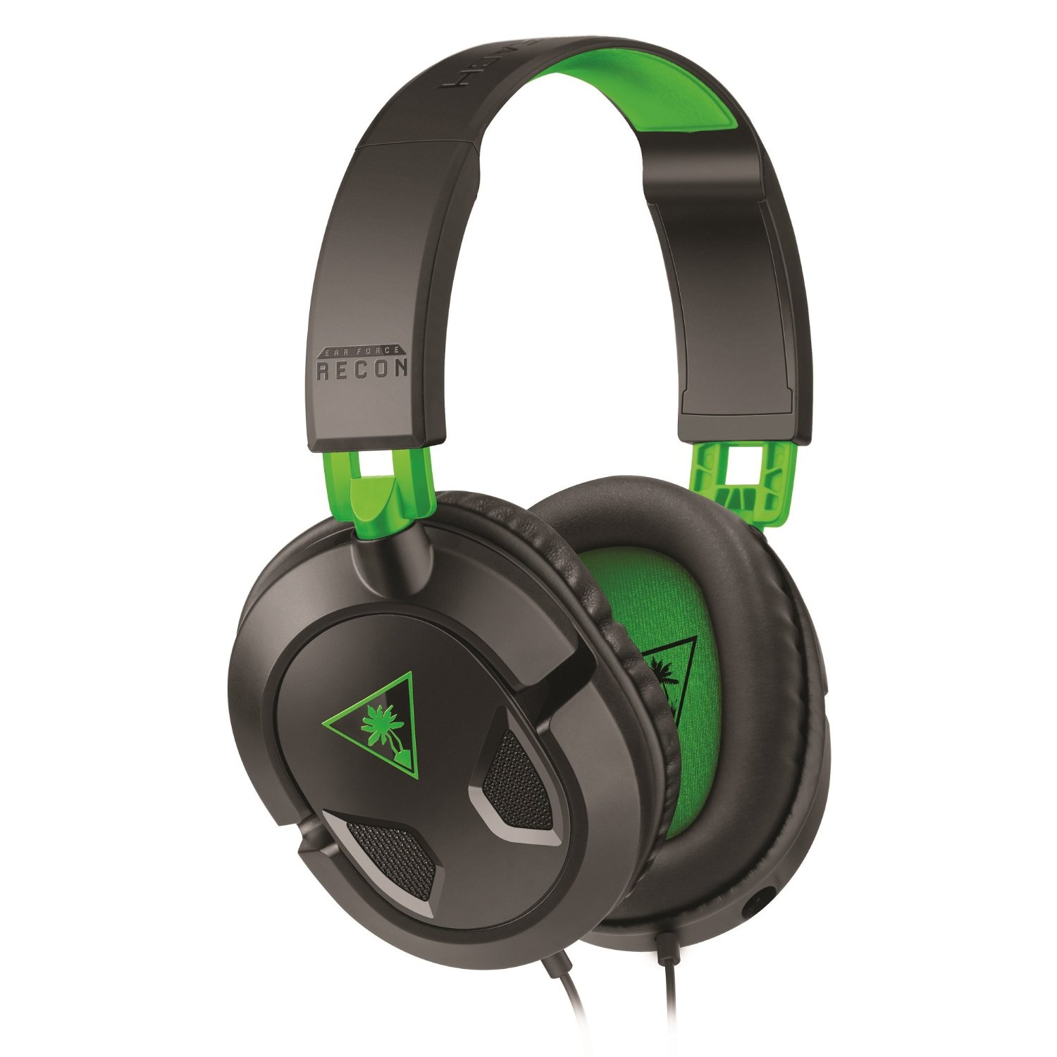 Turtle Beach Xbox One Bing Images