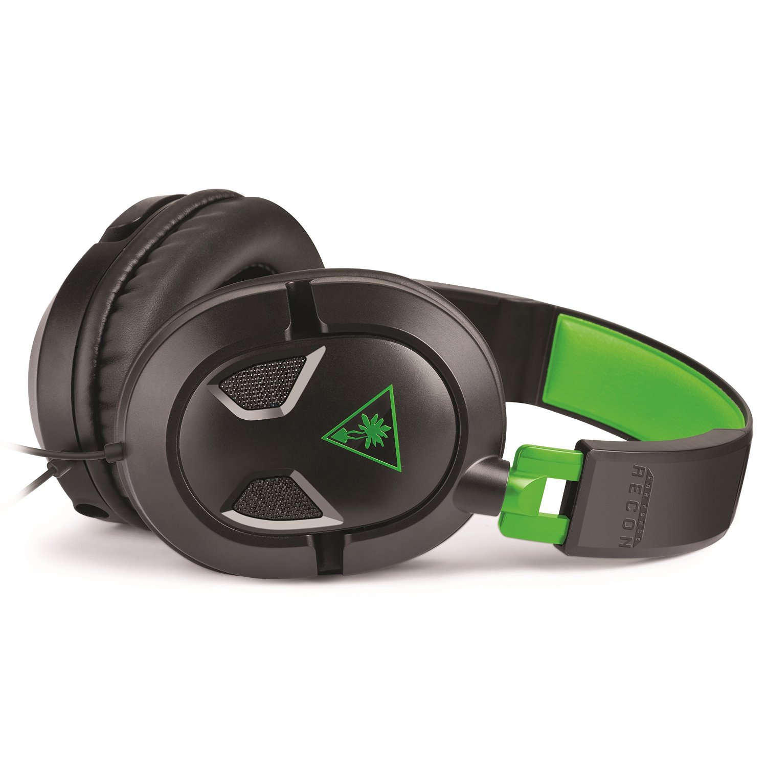 More Images Of The Turtle Beach Ear Force Recon 50X Gaming