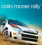 [Ended] Colin McRae Rally (PC/Mac)