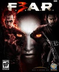 F.E.A.R. 3 (PC) $5 @ GamersGate