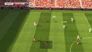pes 2014 system requirements