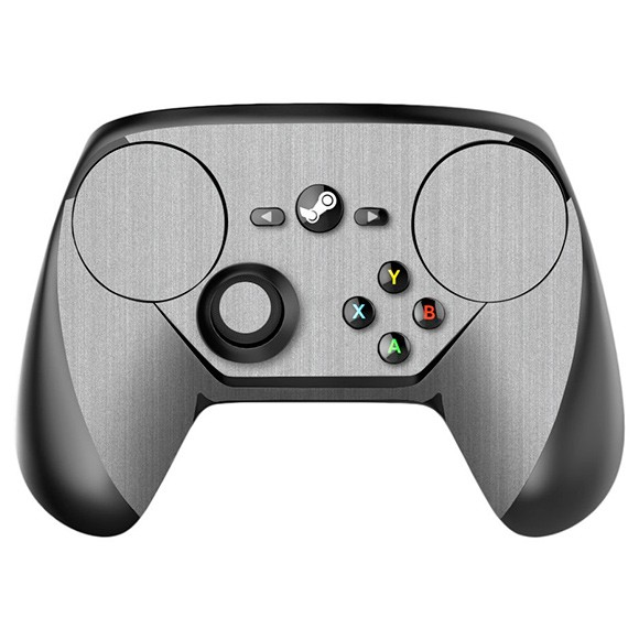 Steam Controller Best Gamepad For PC