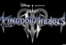 Will Kingdom Hearts 3 Be on PC