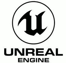unreal engine 4 Will Kingdom Hearts 3 Be on PC