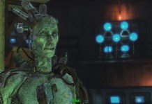 fallout 4 dima memory 5