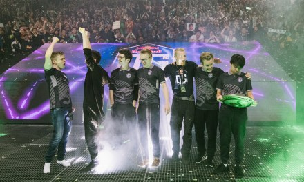 [TI8] OG Win TI8 in a Cinderella Run, and Post-TI Team Rundown