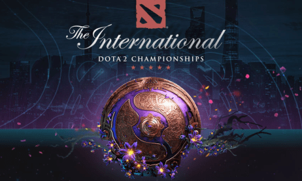 TI9 Pubstomps in Singapore: The Options