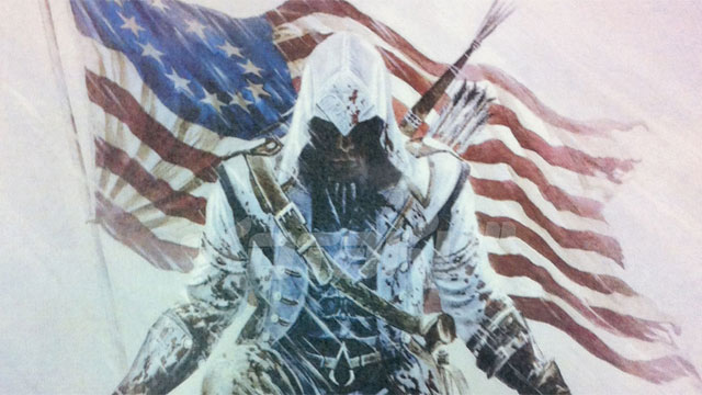 assassins_creed_3_hero