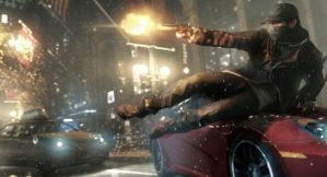 Watch_Dogs available for free on PC until Nov 13