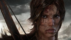New Tomb Raider and Deus Ex Movies on the way