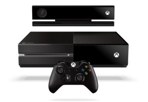 Microsoft reverses all DRM information on the Xbox One!