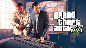 Rockstar is perfectly fine with PC Mods for GTA V, bringing Video Editor to consoles later