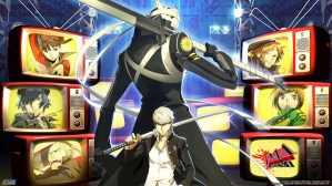 Sega purchases Atlus during Index Corporation Bankruptcy
