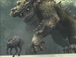 October's Playstation Plus update includes Shadows of the Colossus, Hotline Miami and more