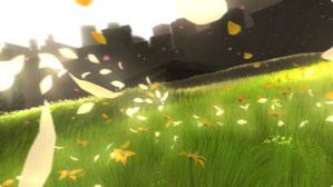 flOw, Flower, Escape Plan and Sound Shapes coming to the PS4
