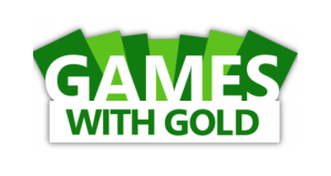 Microsoft will continue the Games with Gold Program for the Xbox 360