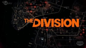 The Division new trailer shows off the new next-gen engine