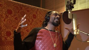 Snoop Dogg and R. Lee Ermey Voice DLC coming to Call of Duty Ghost