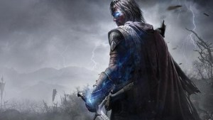 Middle-Earth: Shadows of Mordor set for a October Release